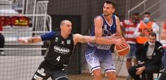 Cupa României: Se cunosc 7 dintre cele 8 echipe calificate în sferturi
