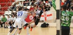 LNHM: Campioana își ia revanșa după înfrângerea din Supercupă