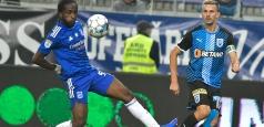 Liga 1: Oaspeții câștigă derby-ul orgoliilor oltene