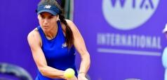 WTA Indian Wells: Halep și Cărstea avansează în turul al treilea