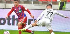 Liga 2: Concordia și CSA Steaua fac pași greșiți