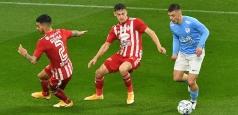 Liga 1: Sepsi OSK pierde primul meci pe noua sa arenă