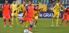 Liga 1: Trei puncte mari pentru FCSB