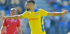 Liga 2: Petrolul surclasează FC Brașov sub Tâmpa