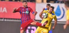 Liga 2: Petrolul învinge CSA Steaua în primul meci al etapei