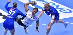 EHF Champions League: Succes scontat în fața ultimei clasate