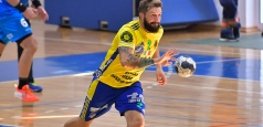 Adversarele formațiilor românești în European League și European Cup