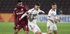 Liga 1: Un corner și un penalty aduc victoria liderului