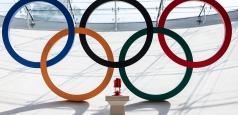 100 de zile rămase până la Jocurile Olimpice de Iarnă transmise de Eurosport