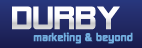 Durby Consulting
