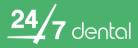 24/7 Detal